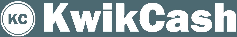Kwik Cash Logo