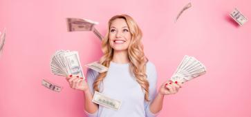 The Advantages of Installment Loans
