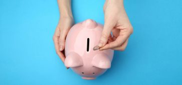 Paying Off Debt vs. Saving: How to Prioritize