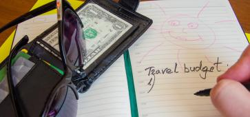Tested Tips to Save Money While Traveling