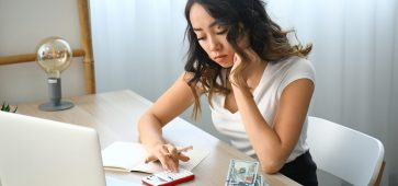 Finance Tips From Millionaires That You Didn't Learn in School