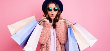 5 Tips and Tricks to Curb Your Overspending