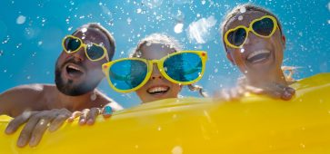 How to Have Fun This Summer on a Budget