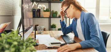 The 5 Worst Financial Mistakes Adults Make (And How to Correct Them)
