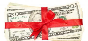 Top 5 ways to save during the holidays