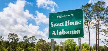 The Ultimate Guide to Personal Online Loans in Alabama
