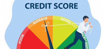 5 Credit Score Hacks to Boost Your FICO Score